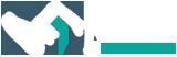 Vera Flooring – Vinyl Floor Specialists Logo